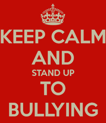 keep-calm-and-stand-up-to-bullying-2