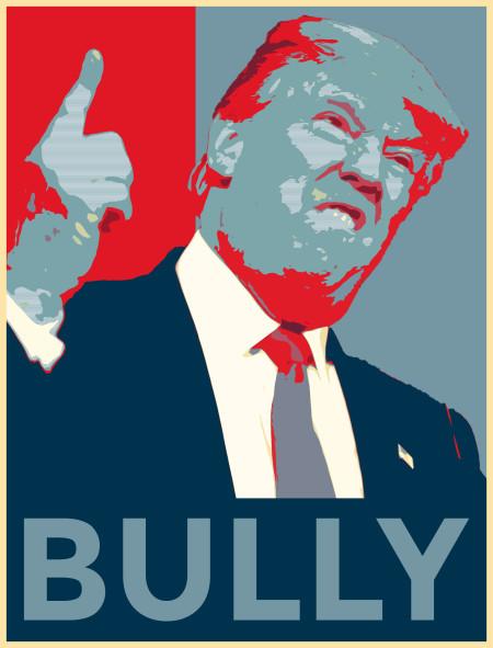 trump-bully-450x591